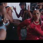 Yemi Alade Temptation Video 1