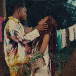 Mbosso Kiss Me Video