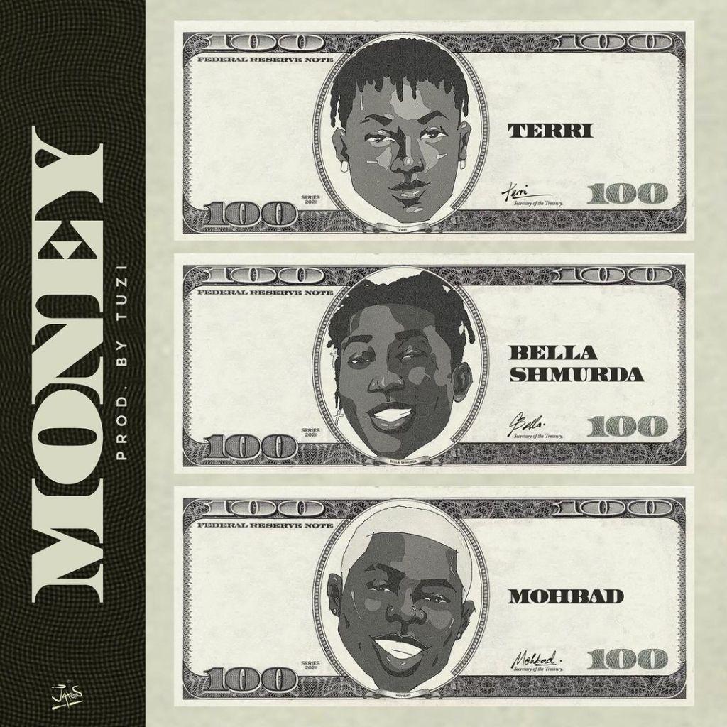 Terri Money 1