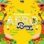 Harmonize – Show Me What You Got Ft. Yemi Alade