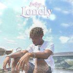 Joeboy – Lonely Instrumental