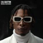 1DA Banton – Original Vibes Machine Album