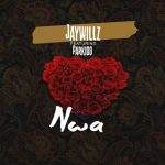 Jaywillz Nwa 1