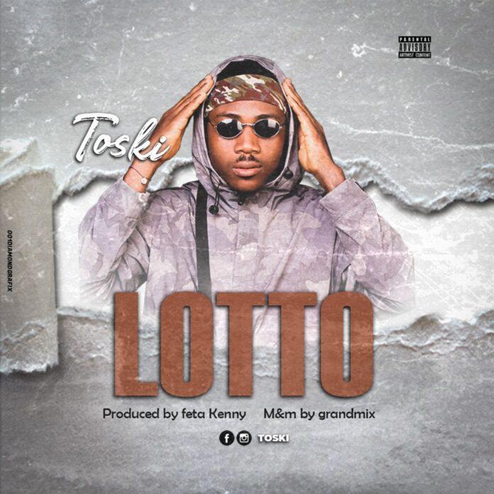 Toski – Lotto 696x696 1