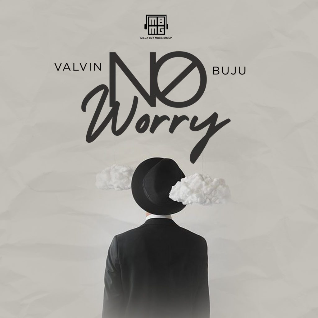 valvin no worry 1 1024x1024 1