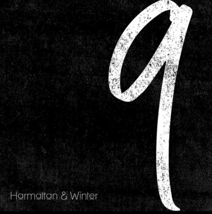 Brymo 9 Harmattan Winter