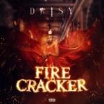 Daisy – Fire Cracker 696x696 1