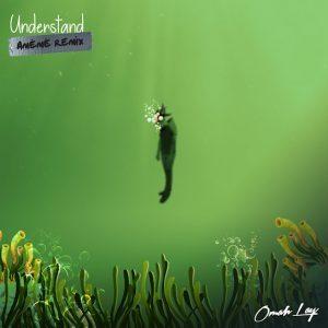 Omah Lay – Understand AMEME Remix 1