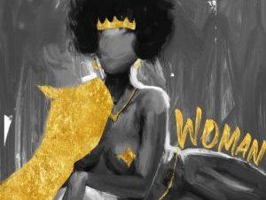 Simi Woman Mp3 Download 300x300 1