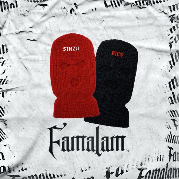 Sinzu Bils Famalam 696x696 1