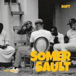 Soft – Somersault 768x768 1 696x696 1