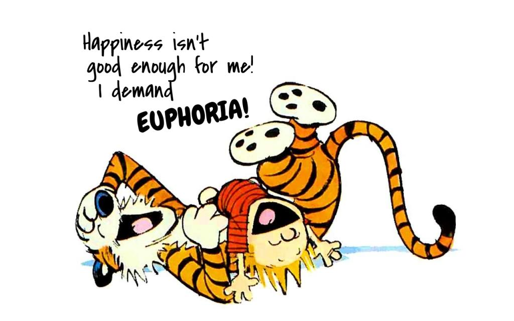 The Best Calvin And Hobbes Quotes For Basically Everything ...