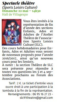 spectacle_fin_annee_2016_slc