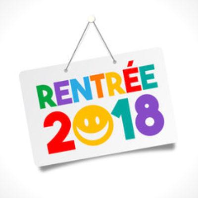 Ateliers hebdomadaires de Théâtre SLC 2018/2019 et programme des stages