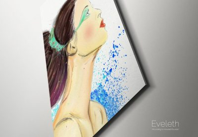 eveleth5-voxus