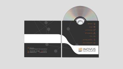 CD Pack