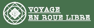 Logo-vrl-allonge-blanc