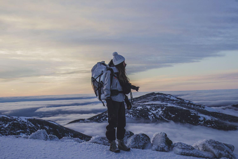 Devenir cinéaste d'aventure - vidéos photos expéditions