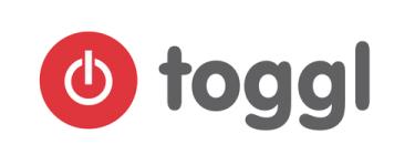 Toggl : notre outil préféré pour tracker nos heures de travail facilement et sans prise de tête. Idéal pour les freelances nomades.