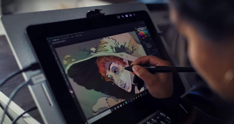 Devenir illustratrice nomade