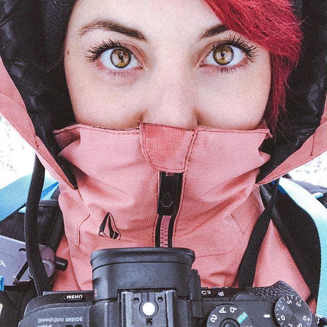 Clara Domas : devenir freelance vidéo