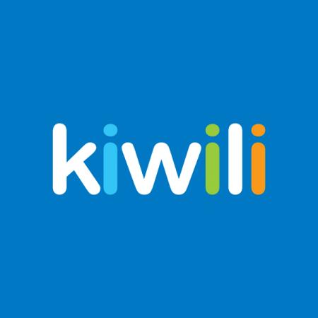 Kiwil, un outil de gestion de projet et de gestion comptable.