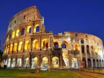 Des visites à faire à Rome