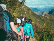 Voyages organisés: avantages et inconvénients