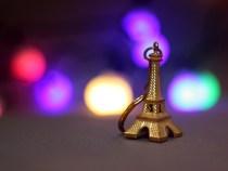 Quelques idées de souvenirs à rapporter d'un voyage en Europe