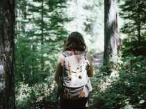Comment apprécier pleinement une randonnée pédestre?