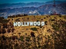 Que faire à Los Angeles pour vivre une expérience inoubliable?