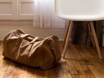 La trousse à pharmacie: à mettre dans vos valises!
