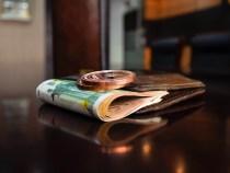 Changer des devises lors d'un voyage