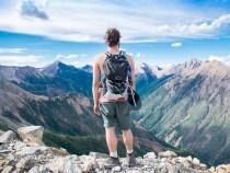 Top 7 des destinations à petit budget