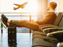 Nos astuces pour faire des économies sur le billet d'avion