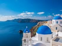 Top 5 des destinations en Europe pour les amoureux