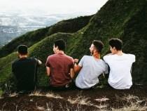 9 conseils pour réussir un voyage entre amis