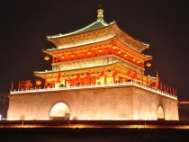 Nos conseils pour un voyage réussi en Chine