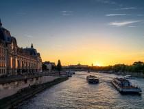 Les dîners croisières le long de la Seine, une autre manière de découvrir Paris