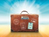 Comment bien organiser son voyage?