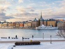 Voyage en Suède : 3 destinations dignes d'intérêt à visiter dans le pays