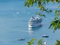 Conseils pour organiser un voyage en bateau