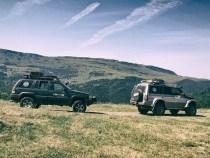 Guide pour bien organiser un road trip