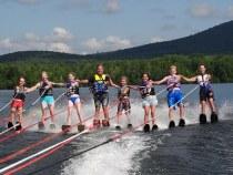 Bon plan pour les vacances: les sports nautiques