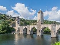 Tourisme à Cahors: les sites à ne pas manquer