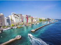 Escapade aux Maldives : quelles sont les activités à faire en groupe ?