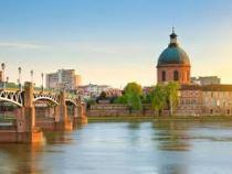 Pour un séjour inoubliable à Toulouse!