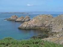 Les lieux immanquables à visiter dans le Morbihan