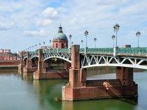 Visiter Toulouse : 4 lieux à option d'hébergement à tester à tout prix