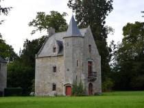 5 châteaux à visiter en Bretagne en famille!